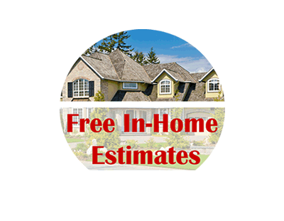 Schedule you free estimate for HVAC services today in Northern VA